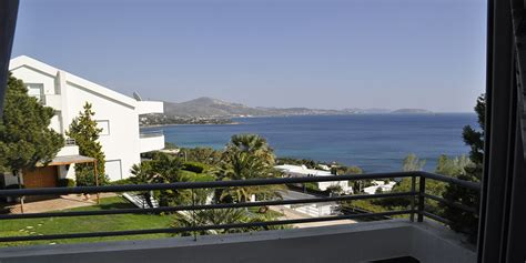 houses to buy in greece buy luxury house athens greece greek property home buy