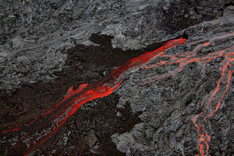 How Does A Lava L Work by Volcanos Types Formation Elements Activity In Different Parts Of The Worl Writework