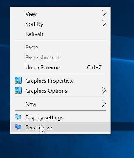 different wallpaper for each desktop windows 10 set different wallpapers for each monitor in windows 10