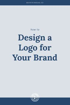 logo design competition notice join the savvy entrepreneur private facebook group a