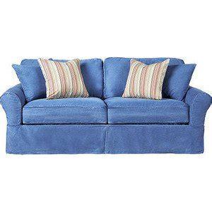 blue denim couch color of the month denim blue onlinefabricstore net blog