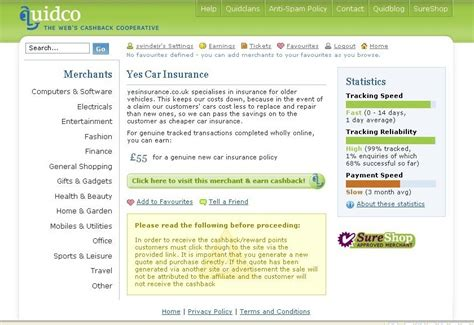 house insurance cashback quidco house insurance 28 images gas home insurance