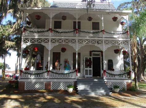 the baker house christmas tours at historic baker house creating a little sentimental holiday magic