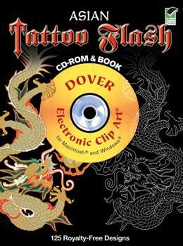 tattoo flash cd download asian tattoo flash cd rom and book