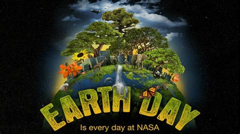 wallpaper of earth day 22 april happy earth day hd wallpapers for desktop hd
