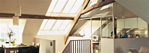 soffitta abitabile sottotetto abitabile edilnet it edilnet