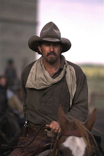 cowboy film synonym image gallery kevin costner open range