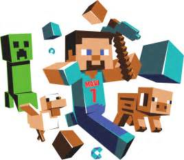 imagenes png minecraft minecraft png www pixshark com images galleries with a