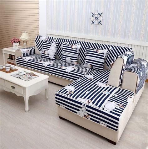 capa de sofa de canto aliexpress capa para sof 225 artesanal como fazer fotos artesanato