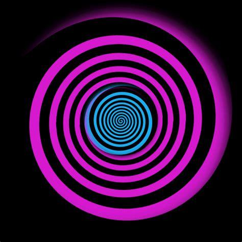 imagenes opticas reales ilusiones 243 pticas gifs pinterest ilusiones 243 pticas