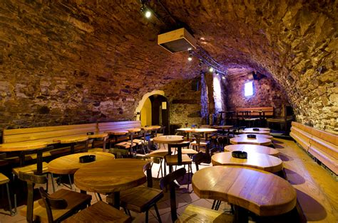 u sudu wine bar prague stay
