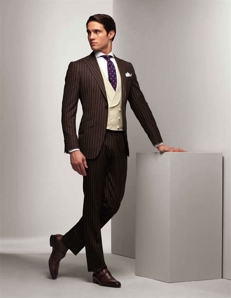 paul stuart and phineas cole sping summer lookbook 2011