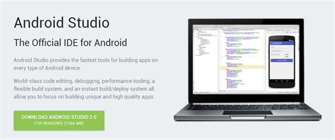 tutorial android studio pdf android sdk tutorial for beginners what you need to know