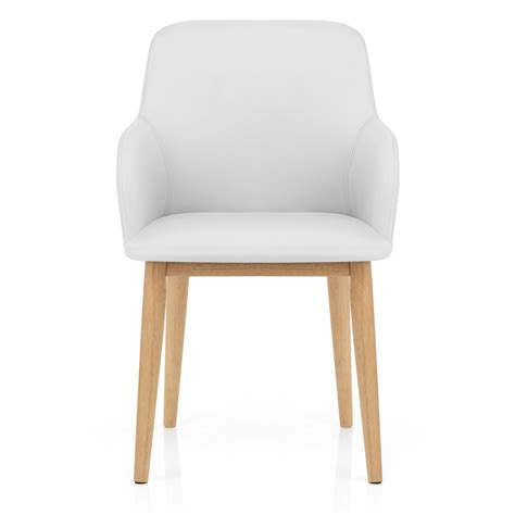 sedie ecopelle sedia da pranzo in ecopelle e legno albany