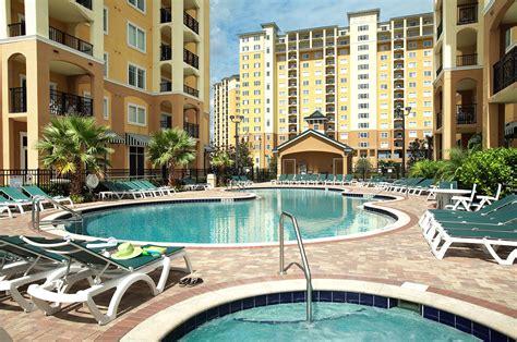 3 bedroom hotels orlando orlando 3 bedroom suites lake buena vista resort official site suites at 118 night