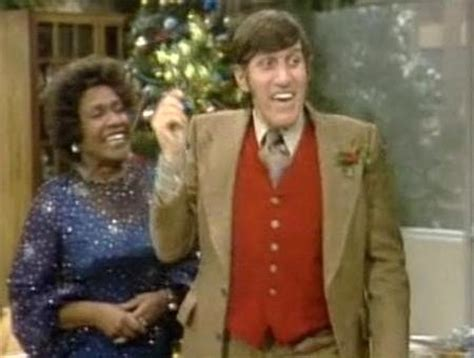 mr bentley on the jeffersons another steyn article bystanders ar15