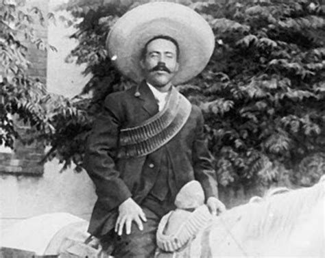 en la revolucion mexicana pancho villa datos curiosos de pancho villa atractivos turisticos de