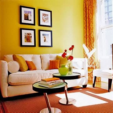 design for home decoration the underappreciated role of home decor in our daily lives