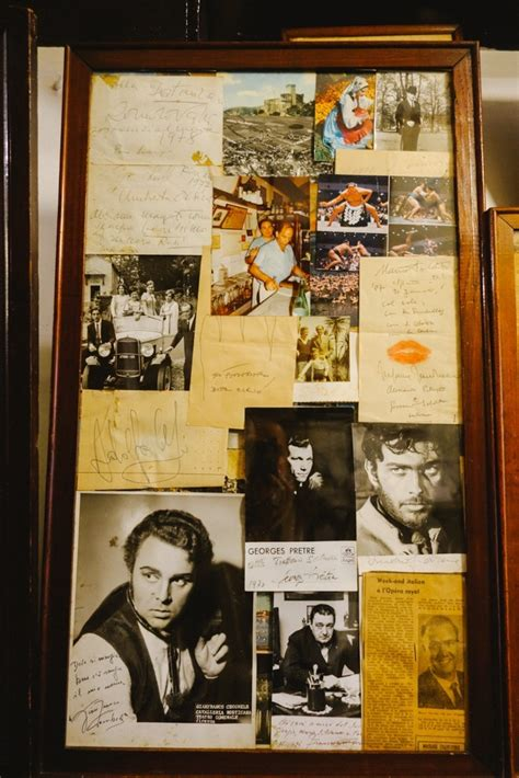 best restaurants in florence italy new york times the londoner 187 trattoria sostanza florence