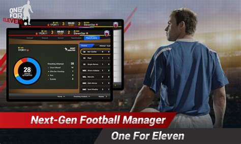 Imo Uno Y One one for eleven uno de los grandes juegos de futbol gratis
