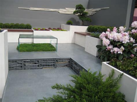 moderner steingarten 100 unglaubliche bilder moderner steingarten archzine net
