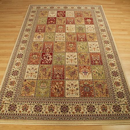 rug sale uk royal classic rug 231i traditional wool rugs on sale from 163 89