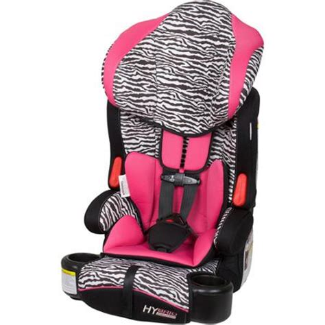 walmart baby booster car seats baby trend hybrid 3 in 1 booster car seat walmart