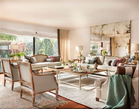 salones con sofas 20 sof 225 s para todos los gustos y las claves de c 243 mo elegirlo
