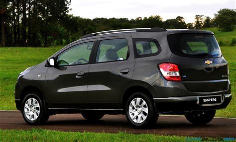 Accu Mobil Chevrolet Spin daftar harga mobil toyota bulan september 2012 car