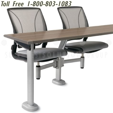 section 312 usa patriot act swing away table 100 images reimo aluminium swing out