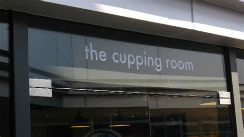 the cupping room the cupping room hong kong shop lg the centre 287 299 s road central sheung wan