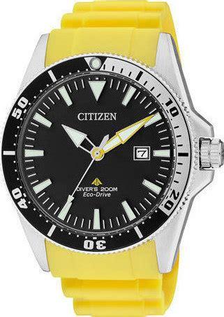 Citizen E D Promaster At0710 50a citizen s eco drive promaster diver bn0100 26e