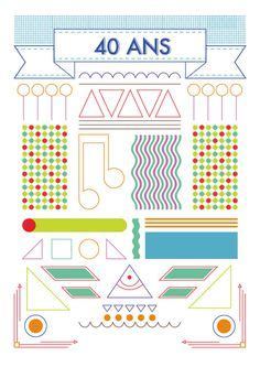designspiration birthday search birthday on designspiration