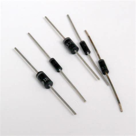tvs diode measurement tvs diodes and zener diode 28 images zener transient voltage suppressor tvs diode array