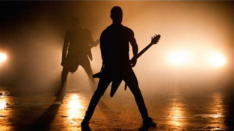 bullet for my lyrics you want a battle bullet for my release you want a battle here