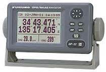 Furuno Gp32 4 5 Inch Lcd Waas furuno gp32 price gps waas receiver with lcd display at