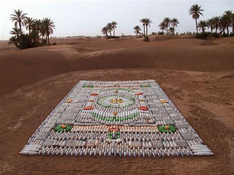 Make Rug Out Of Carpet by Bottle Carpet We Make Carpets