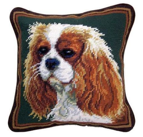Charles Pillow by The World S Catalog Of Ideas