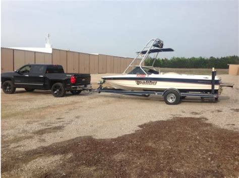 paddle boats for sale in oklahoma boats for sale in stillwater oklahoma
