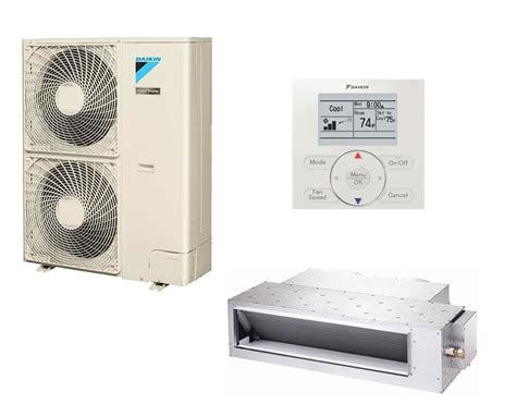 Ac Daikin Standard best daikin fdyqn125 air conditioner prices in australia