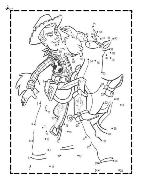 imagenes para colorear uniendo puntos 50 dibujos para unir del 1 al 100