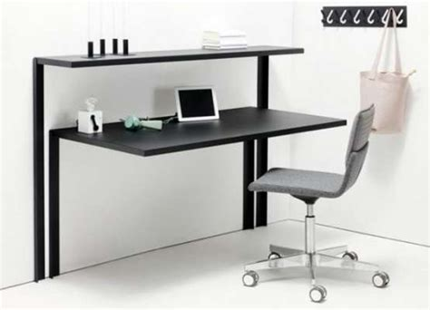 mounted console ledges wall desk shelf