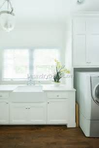 Design Your Own Laundry Room Design Your Own Laundry Room Best Laundry Room