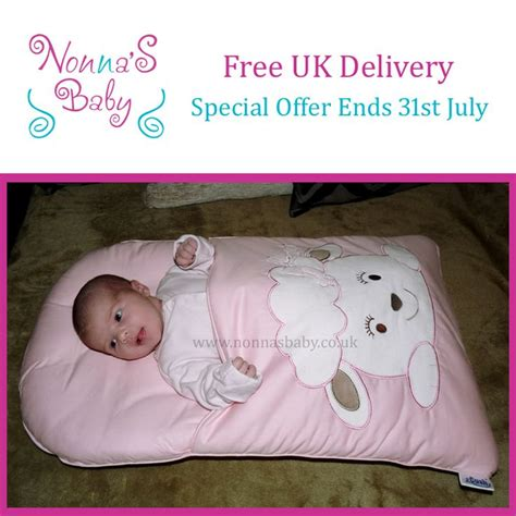 Baby Nap Mat Uk by Pin By Valerie Poole On Blankets