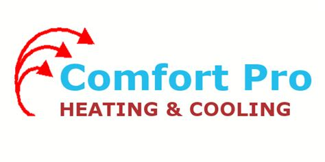 comfort heating air nebraska