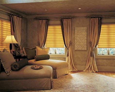 drapery and blinds custom drapes ideas custom drapery ideas stock quot s draperies