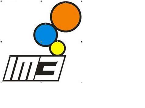 tutorial logo sctv contoh hasil desain dari tutorial yang sudah di posting