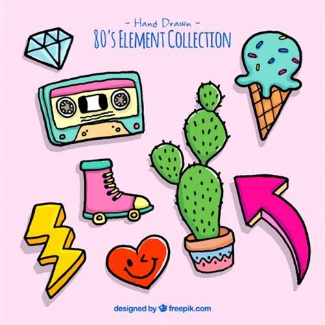 imagenes de los vectores cactus dibujo fotos y vectores gratis