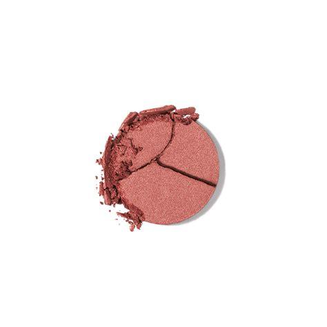 Eyeliner Di Bawah 20 Ribu rekomendasi belanja makeup di harbolnas di bawah rp300