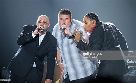 kevin thornton color me badd color me badd perform at route 66 casino s legend theater